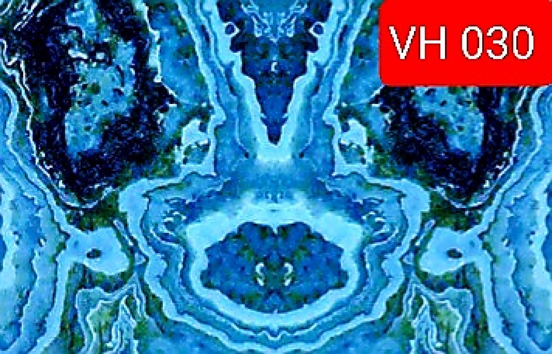 VH 030 - nhua xuyen sang UV Lite